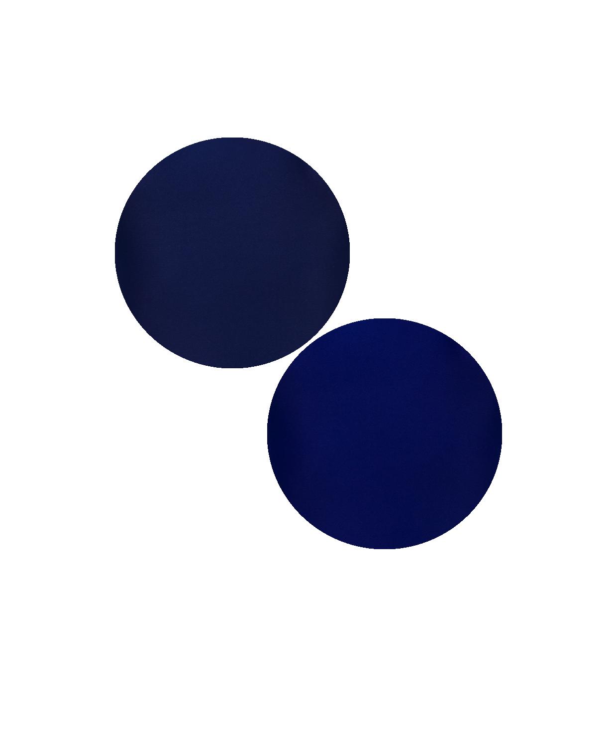 Плавки-шорты мужские,  р. 36-42