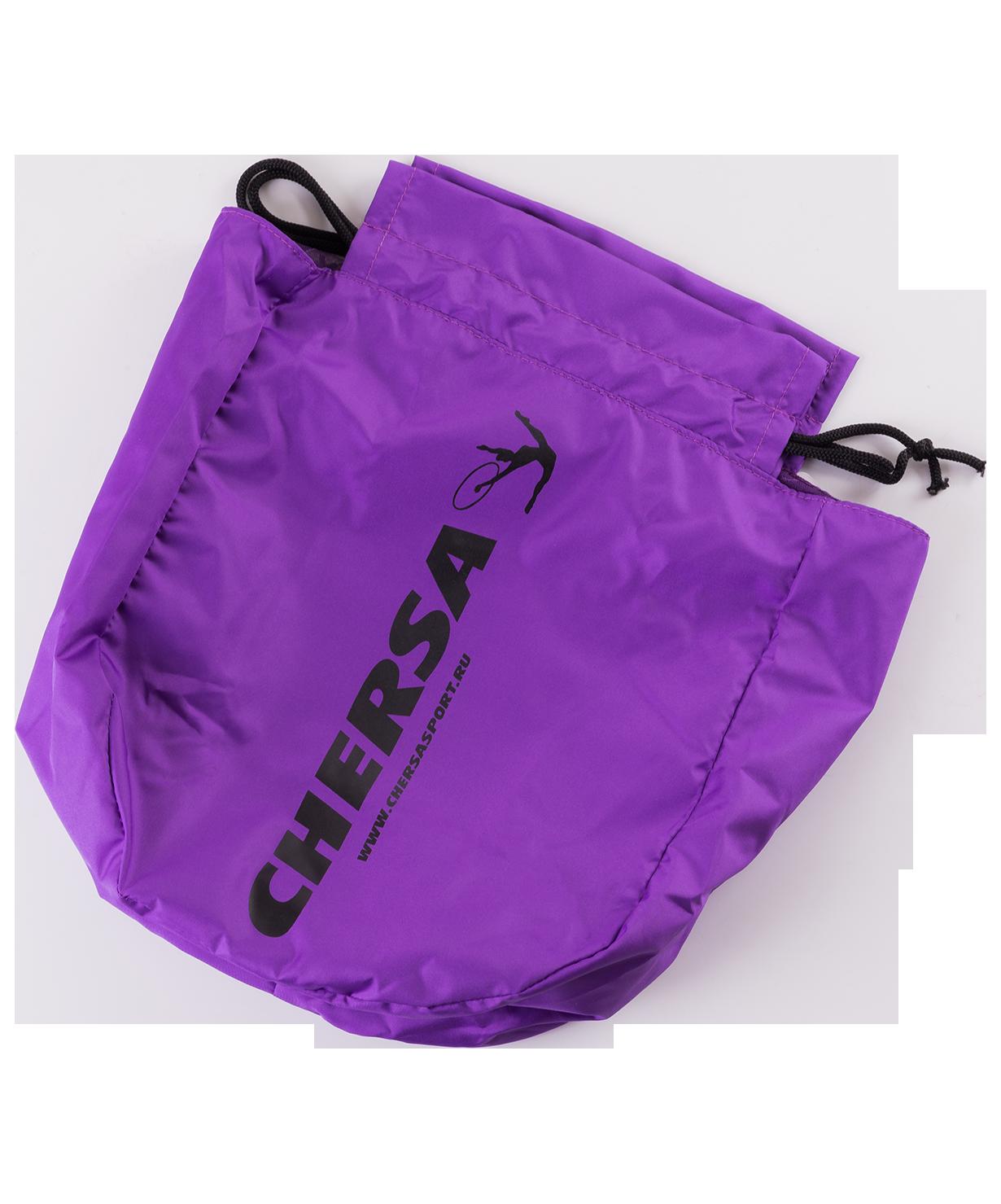 картинка Чехол для гимнастического мяча от магазина Одежда+