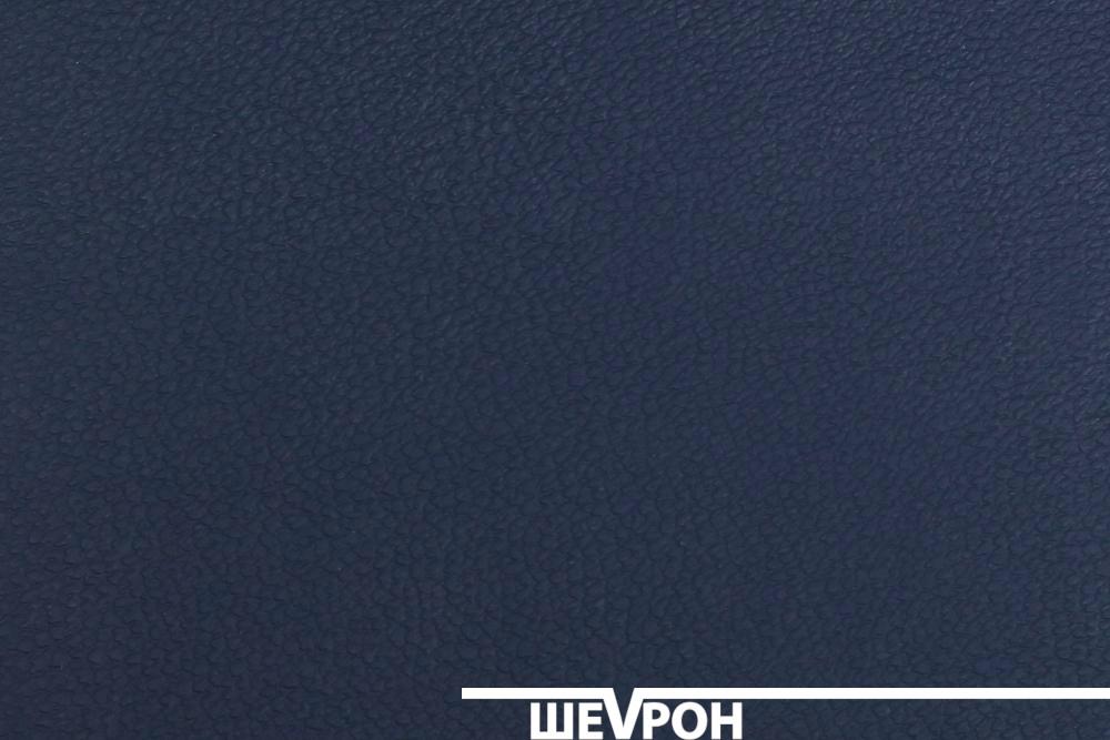 картинка Иск. кожа INKA Blue от магазина Шеврон