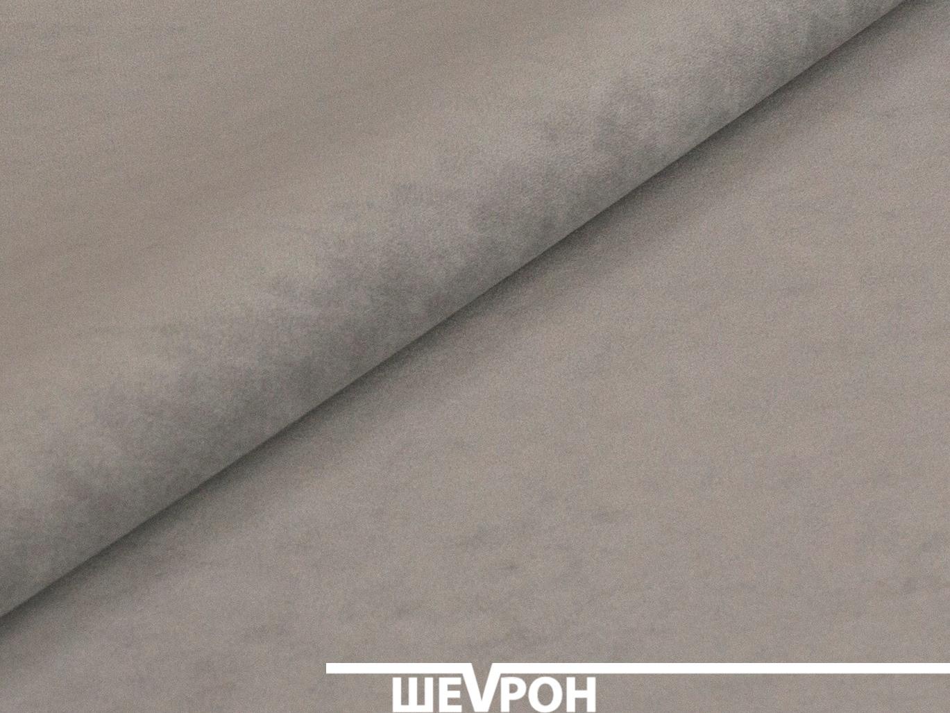 картинка Ткань Bavaro Monsoon от магазина Шеврон