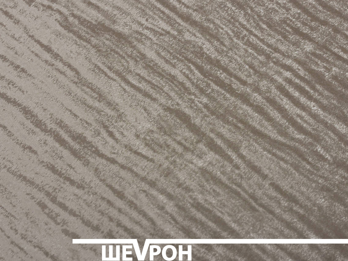 картинка Иск. кожа KVS/EUROPA BEIGE от магазина Шеврон