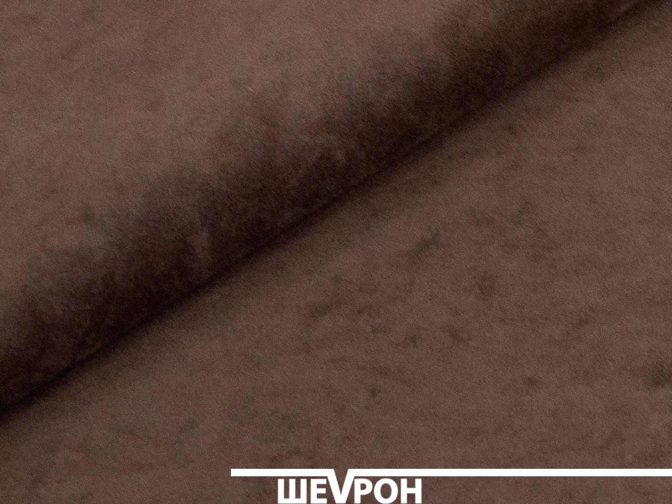 картинка Ткань Bavaro Coffe от магазина Шеврон