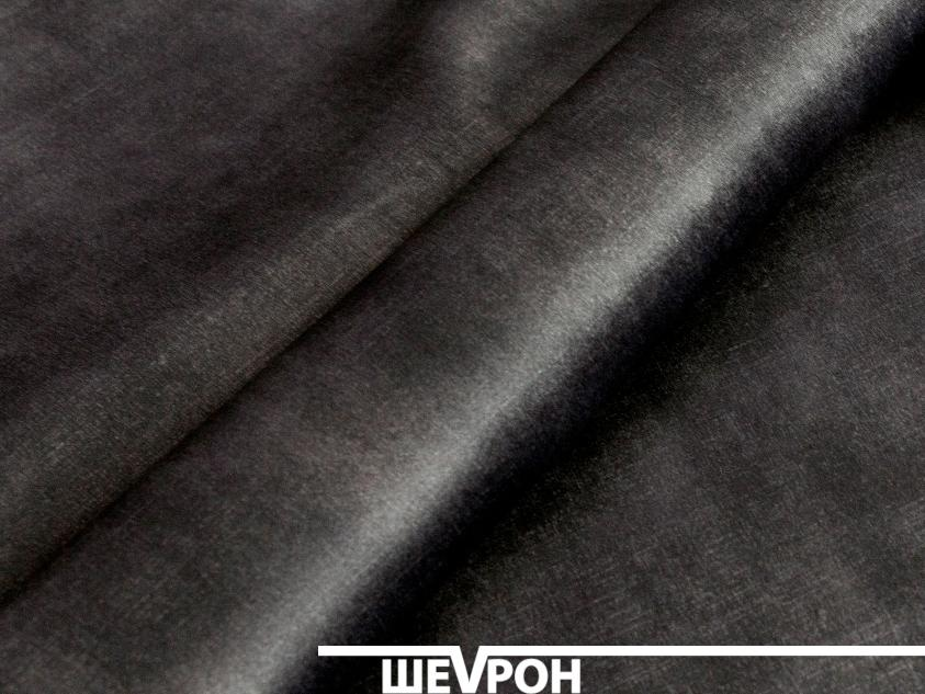 картинка Ткань CRAFT 29 от магазина Шеврон