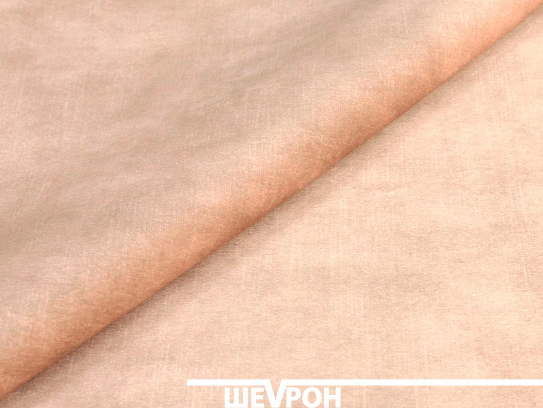 картинка Ткань CRAFT 13 от магазина Шеврон
