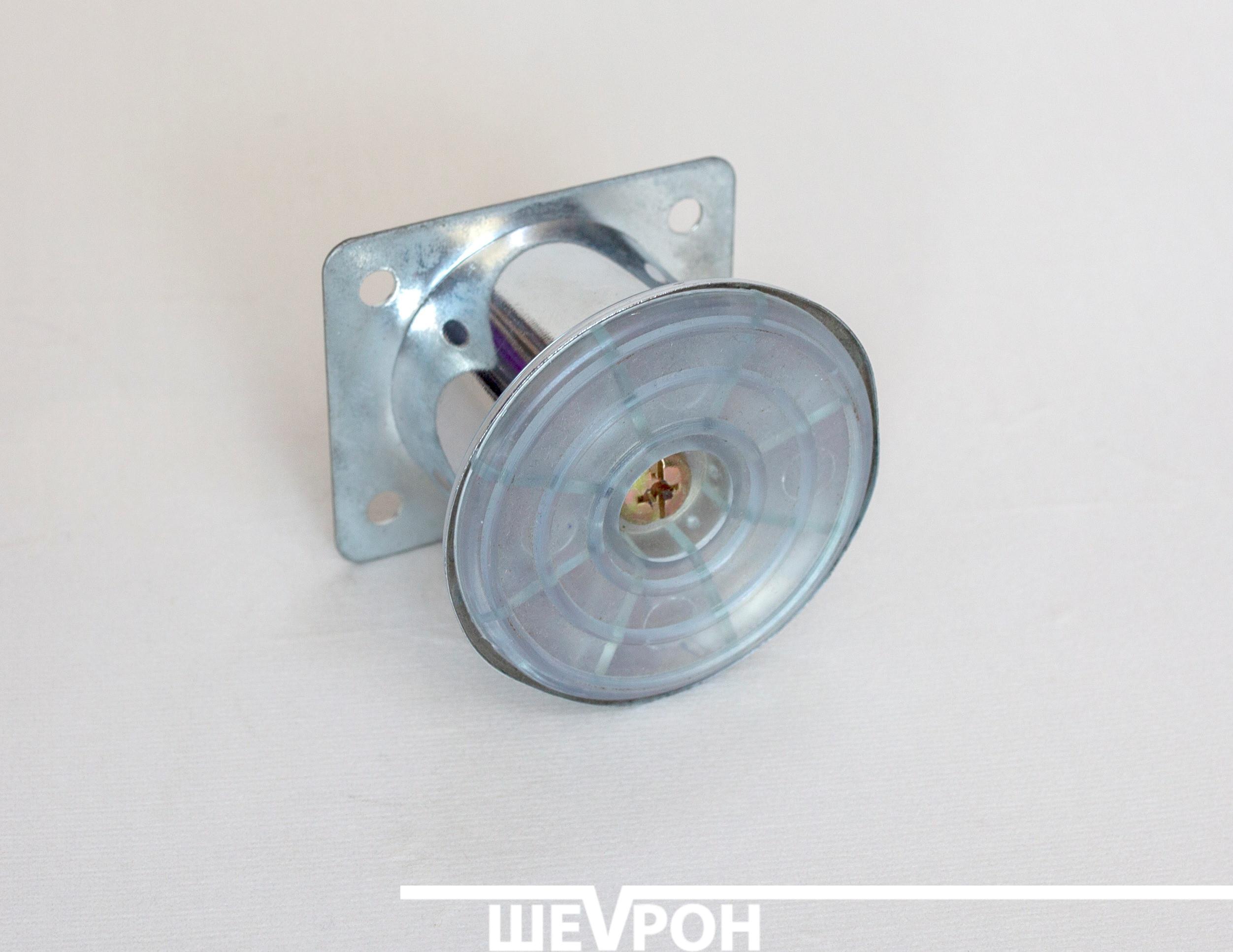 картинка Опора КА 0224-5Н/50/0.6 от магазина Шеврон