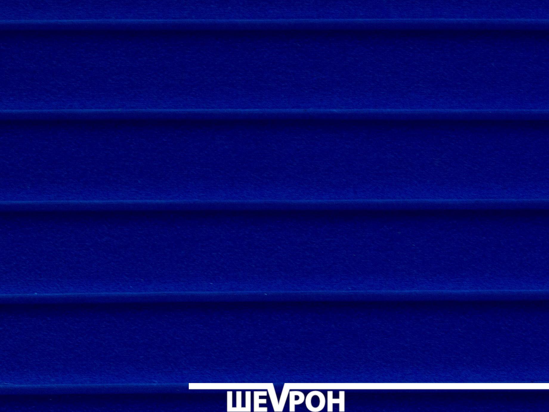 картинка Ткань SOHO M-8 полоса синяя от магазина Шеврон