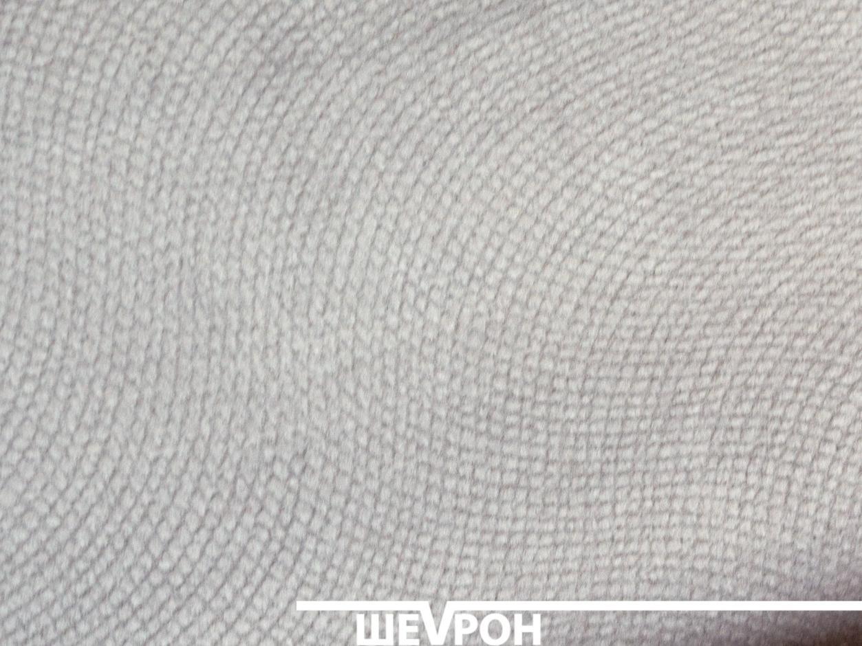 картинка Микровелюр  Мазератти-19 от магазина Шеврон