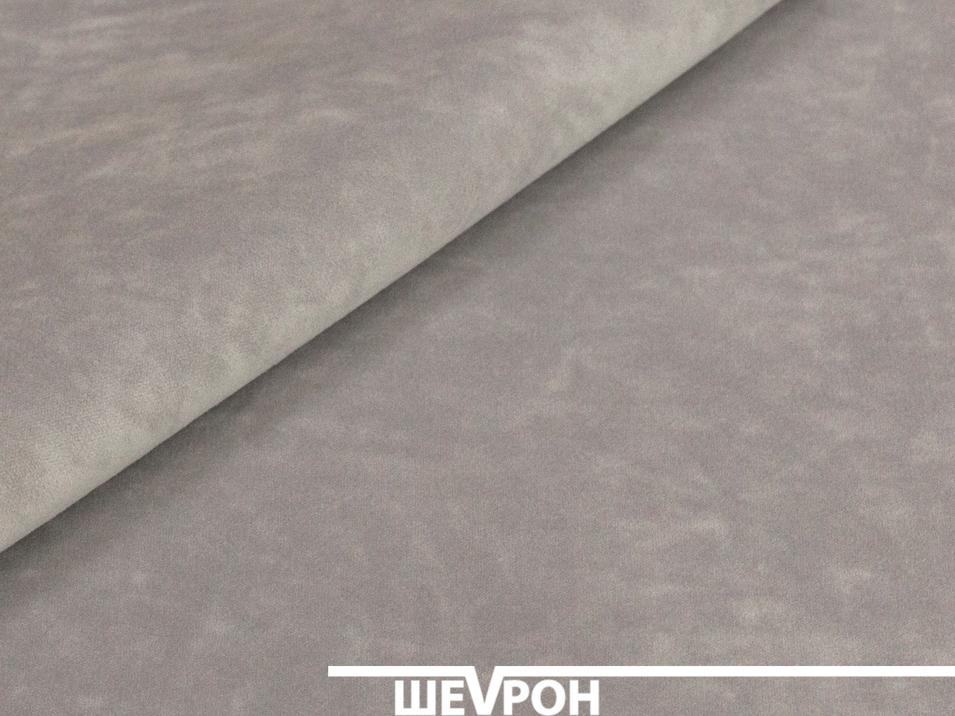 картинка Ткань Bavaro Silver от магазина Шеврон