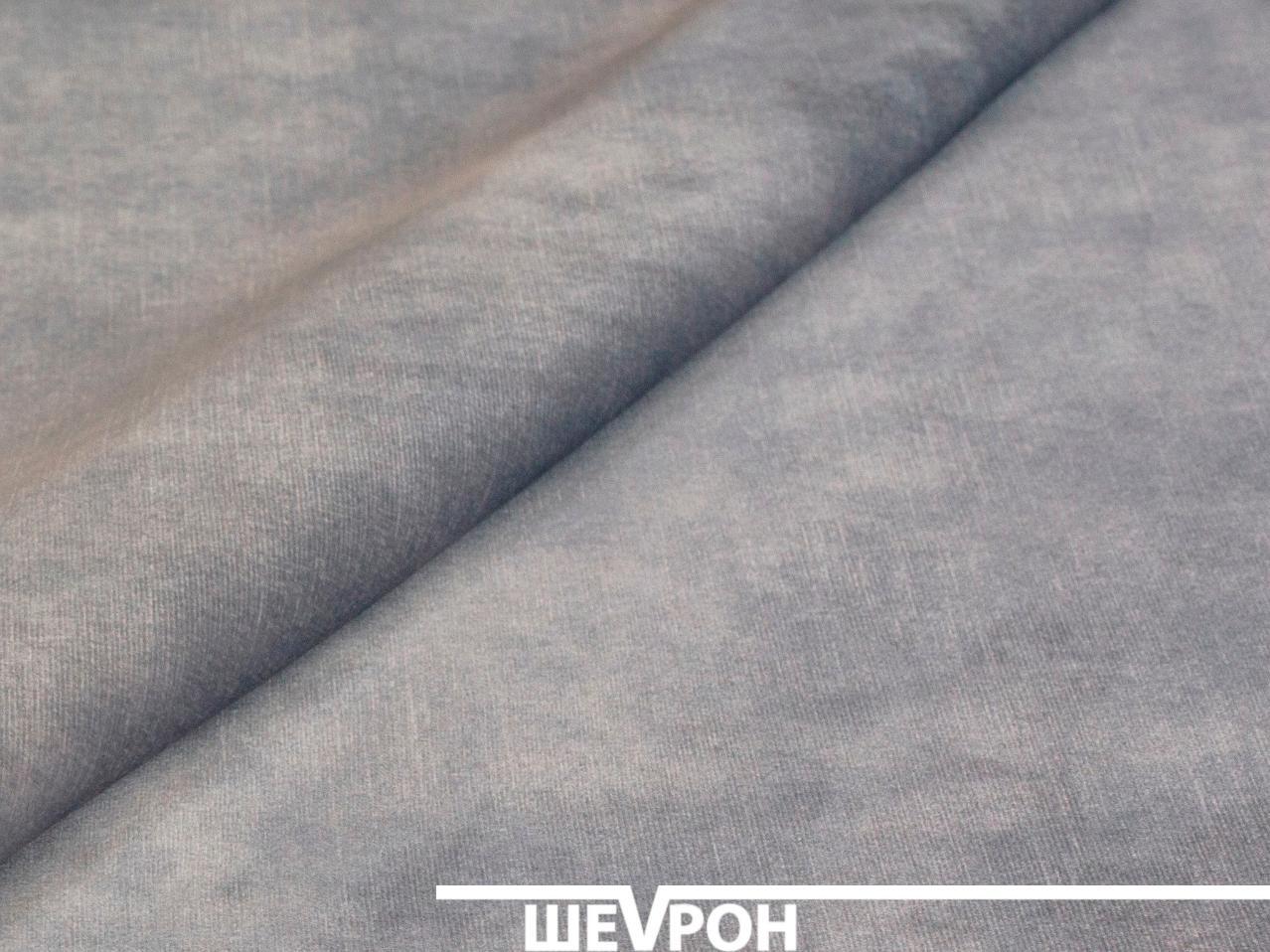 картинка Ткань CRAFT 18 от магазина Шеврон