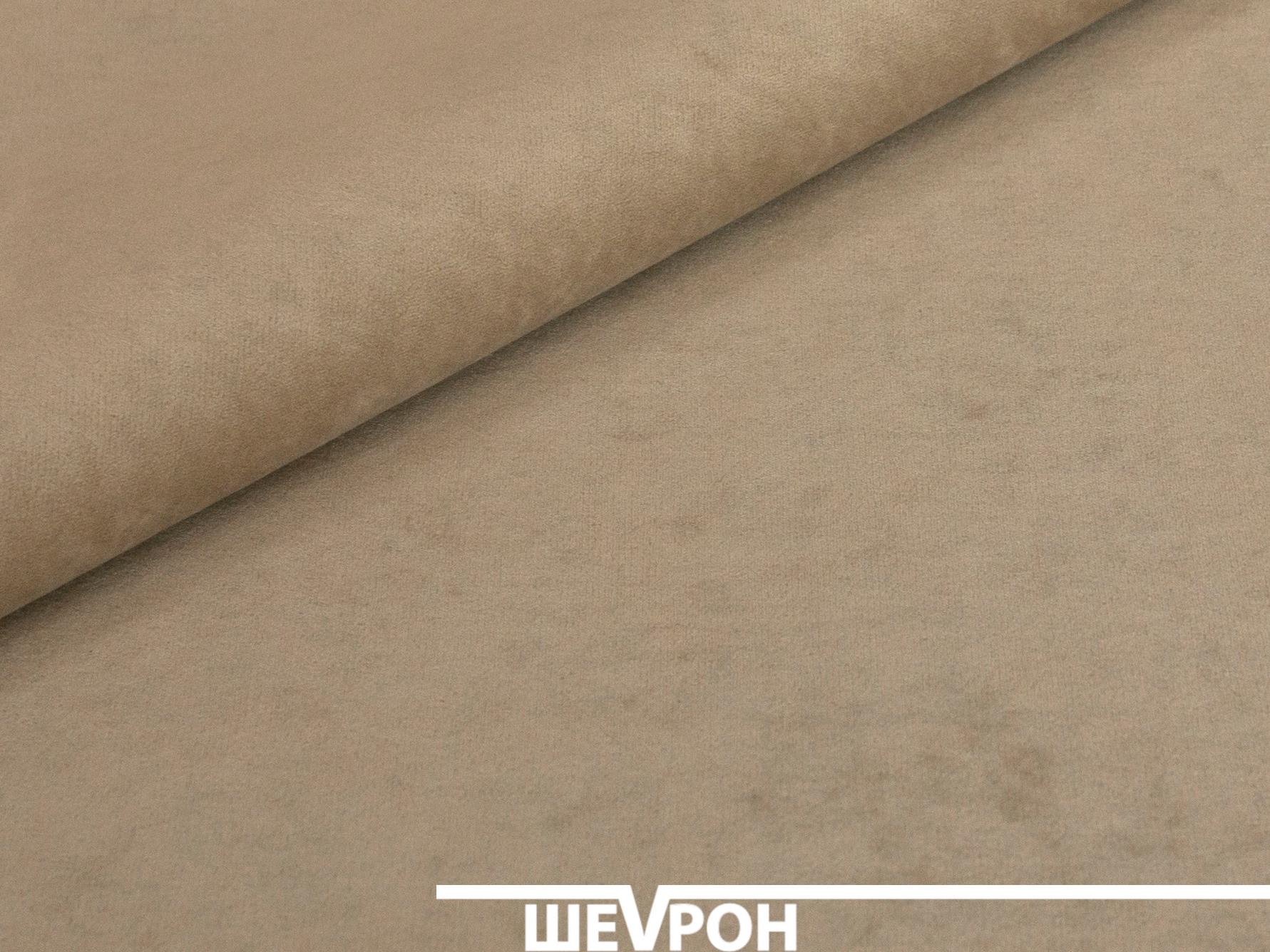 картинка Ткань Bavaro Beige от магазина Шеврон
