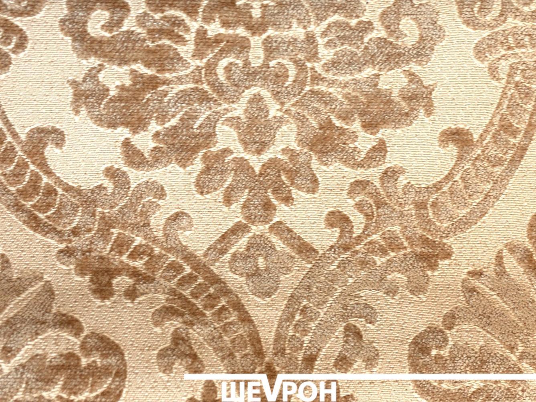 картинка Жаккард КАРМИНА 15010-2А от магазина Шеврон