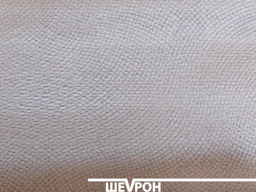 картинка Микровелюр  Мазератти-10 от магазина Шеврон