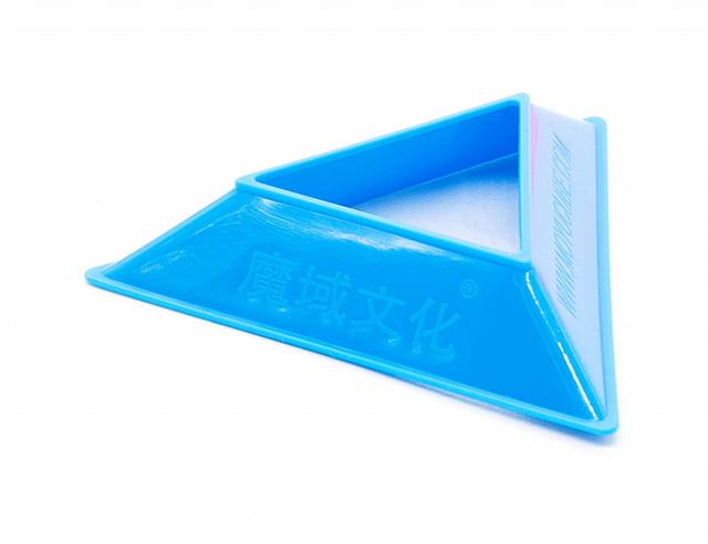 MoYu Подставка под кубик (Мою Подставка под кубик)