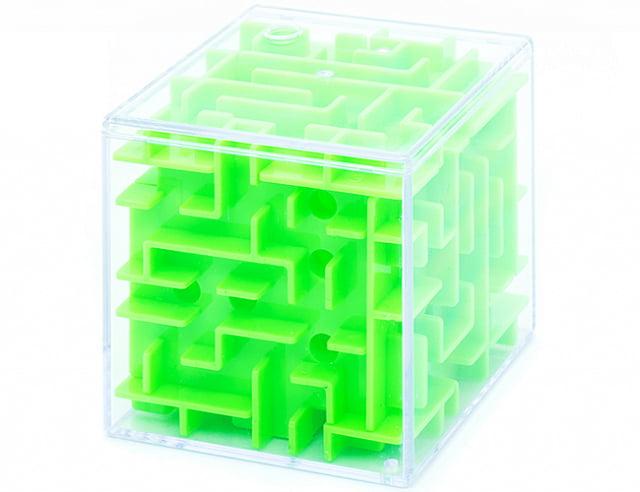 MoYu Labirinth 6 см (Мою Лабиринт 6 см)