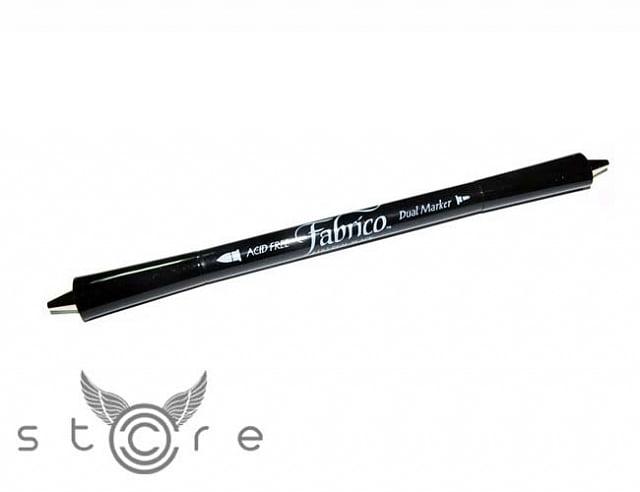 Ручка для пенспиннинга Emboss Mod-Black (Ручка для пенспиннинга Эмбосс Мод-Блэк)