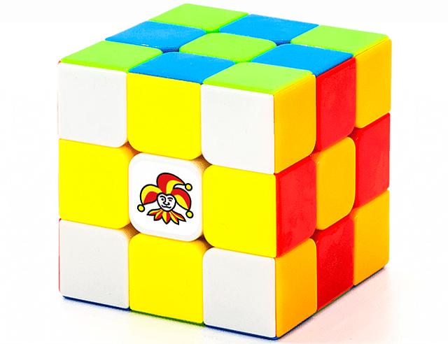 Логотип Jokerit (Йокерит)