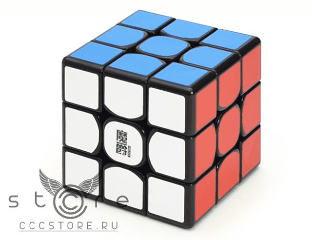 MoYu 3x3x3 MoJue M3 (Мою 3х3х3 МоЖуе М3)
