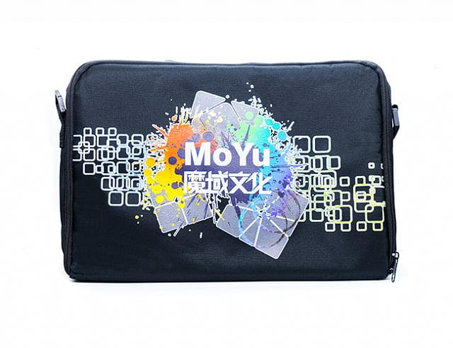 MoYu Cubing Bag (Мою Кубинг Бэг)
