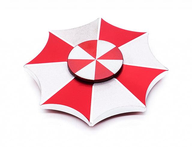 Спиннер Umbrella Alloy (Спиннер Амбрелла Эллой)