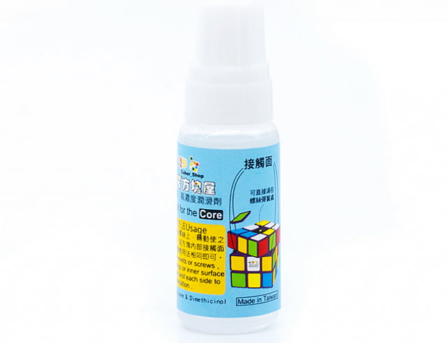Maru Смазка синяя 10мл (Мару Смазка синяя 10мл)