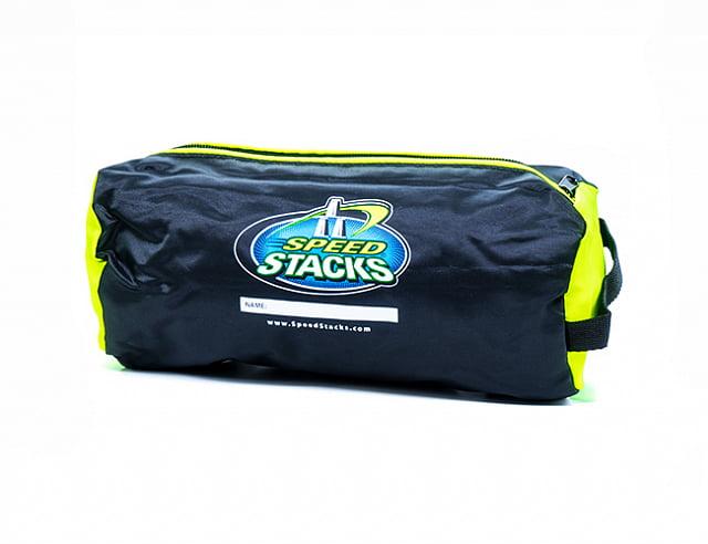 SpeedStacks сумка (СпидСтакс сумка)