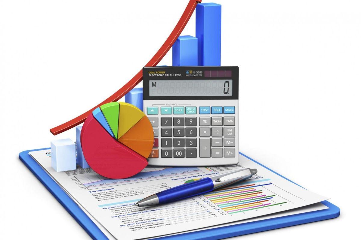Бухгалтерские услуги нко цена техническое оснащение и организация рабочего места бухгалтера