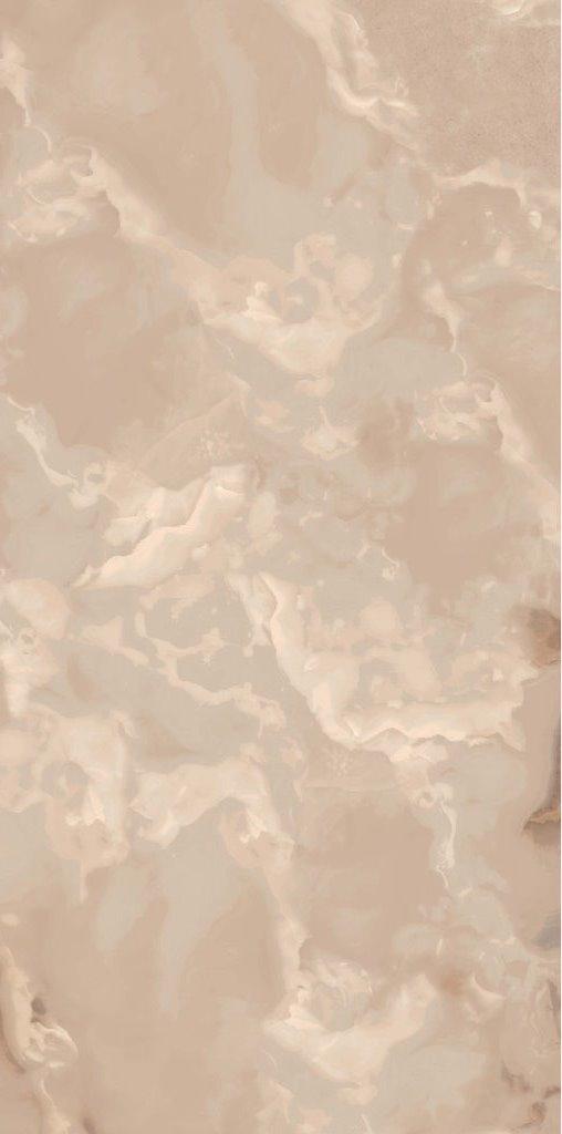 картинка BG189Q12 отJuliano