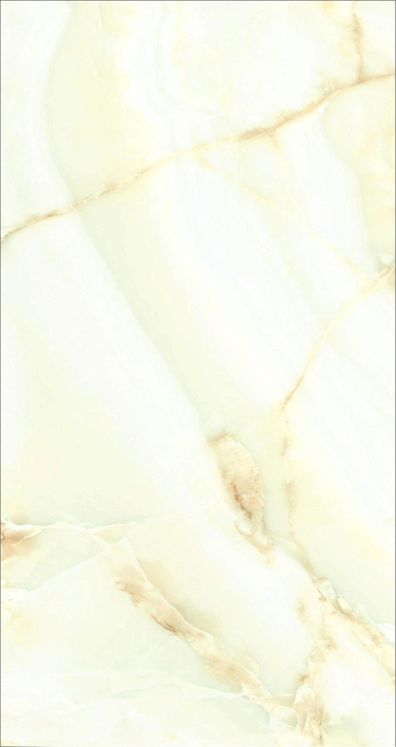 картинка 1QGBY18915 отJuliano