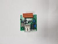 картинка Тормозная плата эскалатора OTIS 506 NCE от магазина Тех-поддержка