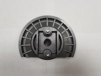 картинка Дверной зубчатый сегмент привода двери привода 9550СС, OTIS