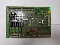 картинка Плата MCS-300 OTIS