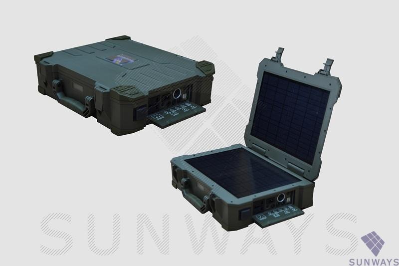 картинка Power Box 20 от магазина Одежда+