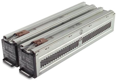 картинка APC Smart-UPS RT 15kVA RM 230V от магазина Одежда+