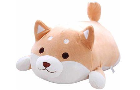 Заказать предметную съемку игрушек для интернет магазина