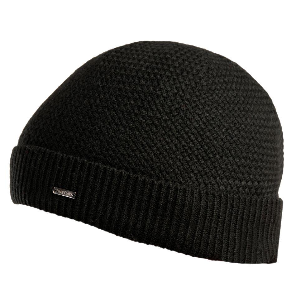 съемка одежды шапок