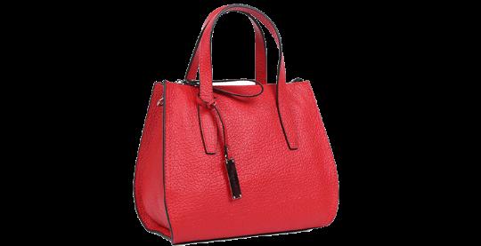 цена съемки товаров для интернет-магазинов сумок