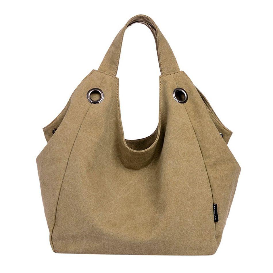 фотосъемка сумок для интернет-магазина