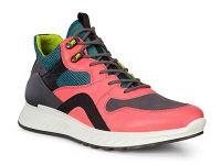 Съемка обуви кроссовки для инстаграм