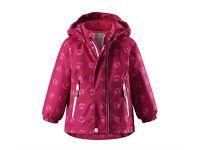 Фотосъемка одежды Wildberries детской куртки