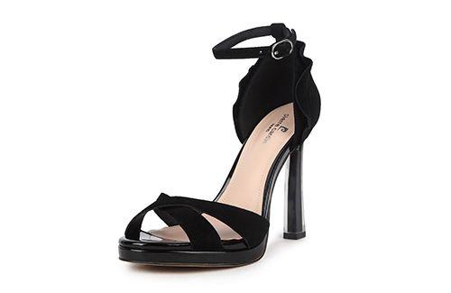 Заказать предметную съемку обуви для интернет магазина