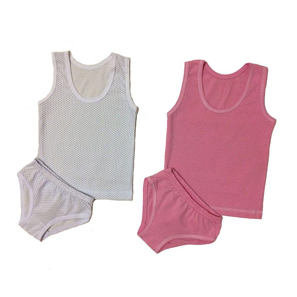 съемка одежды белье для девочек
