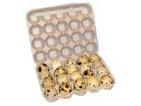 фотосъемка продуктов для интернет-магазина яйца