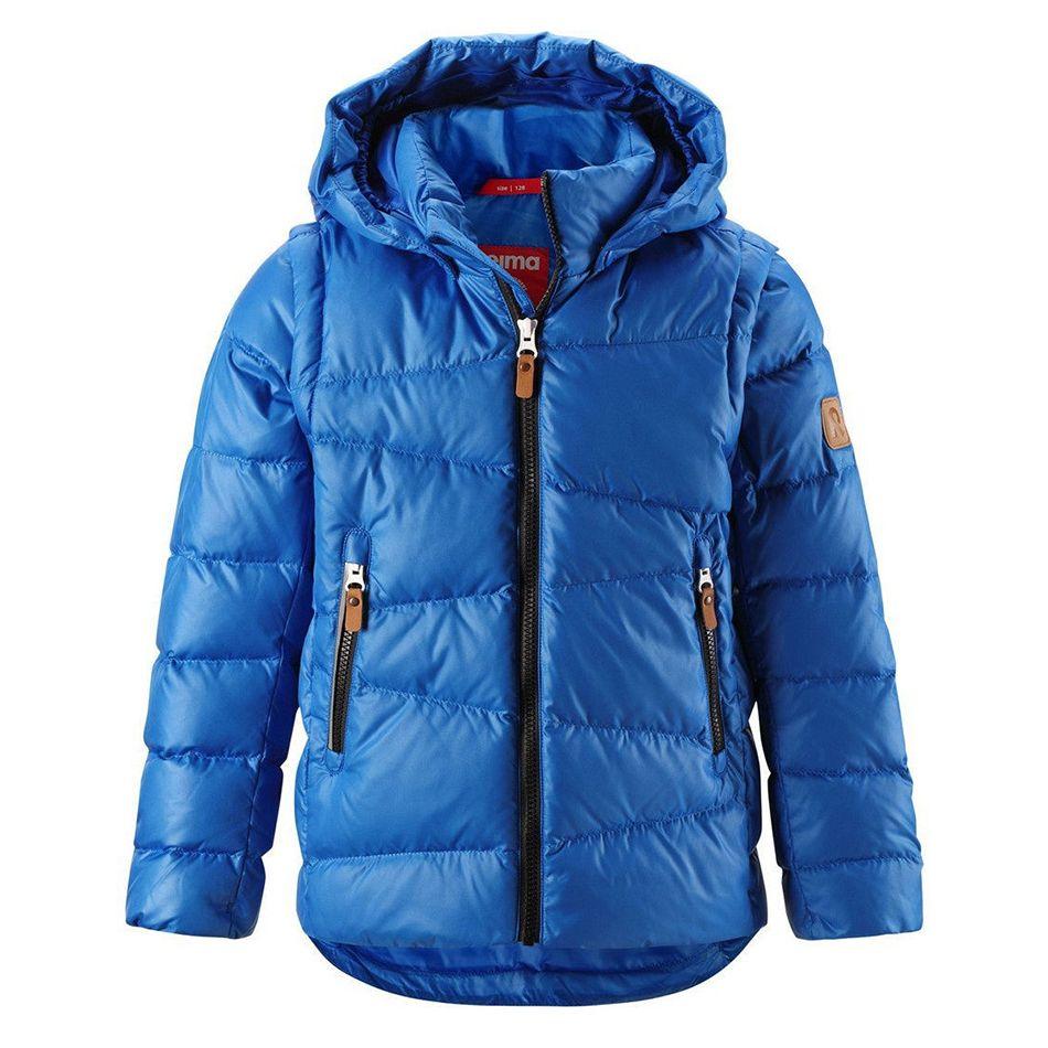 фотографирование одежды для озон куртки мальчик
