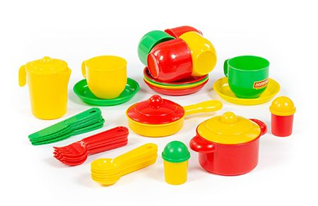 Цена фотосъемки раскладка игрушки
