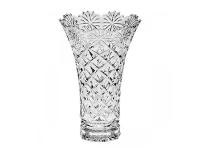 Фотографирование хрустальных ваз