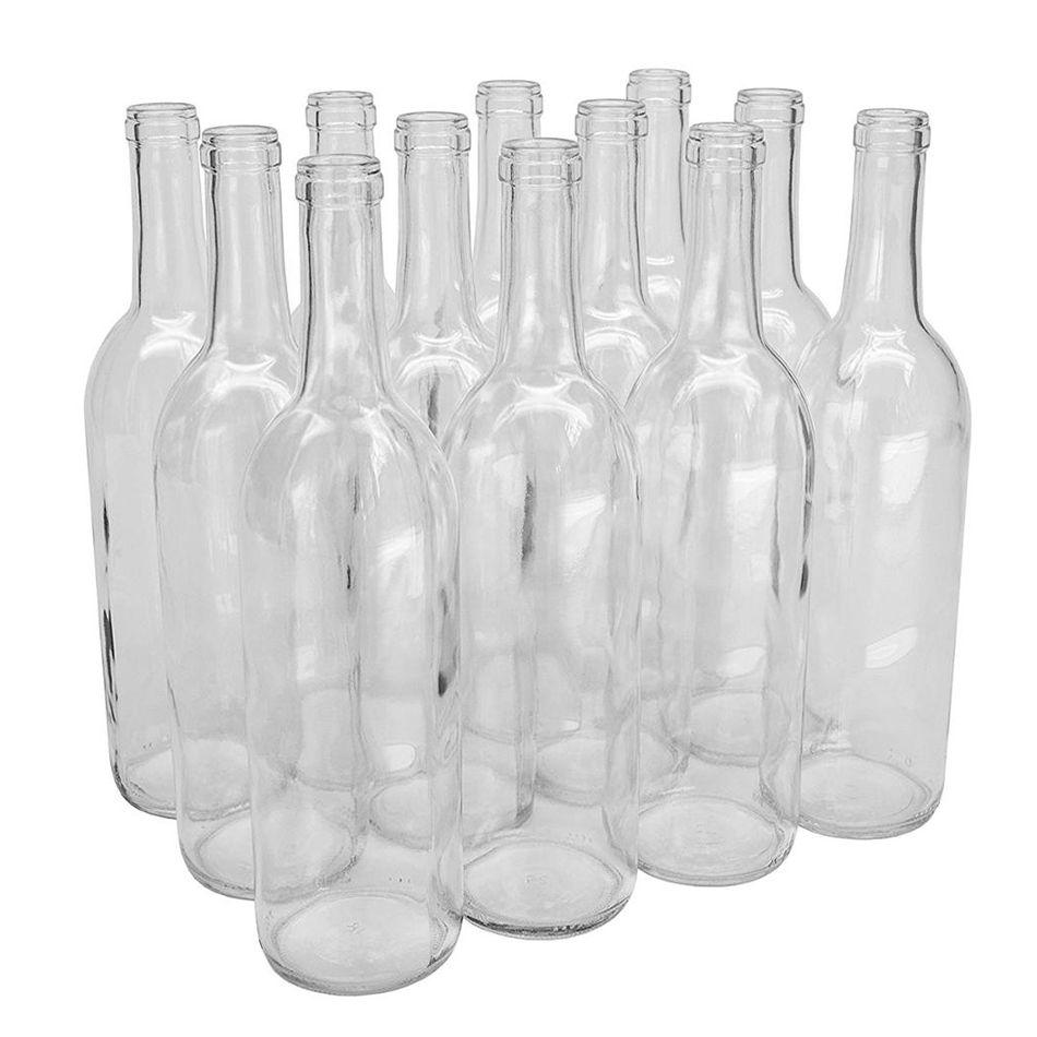 Фотограф бутылок стеклянных