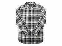 Фотосъемка одежды для интернет-магазина рубашки