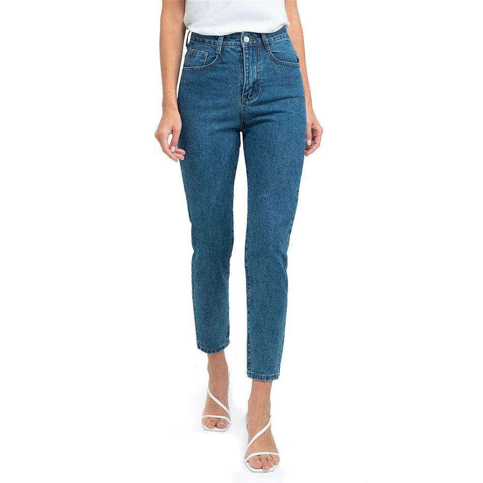фотосъемка одежды для яндекс маркет джинсы женские