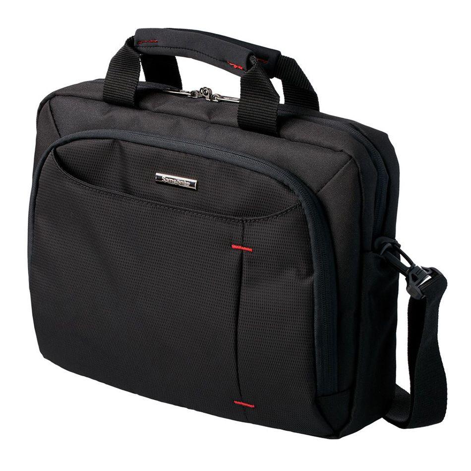 фотографирование сумок для ноутбуков