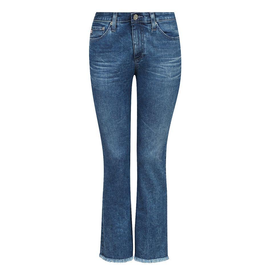 фотограф одежды джинсы женские